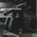 Siii Doom eternal :-) =-O