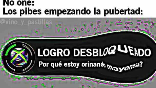 @vino_y_pastillas - meme