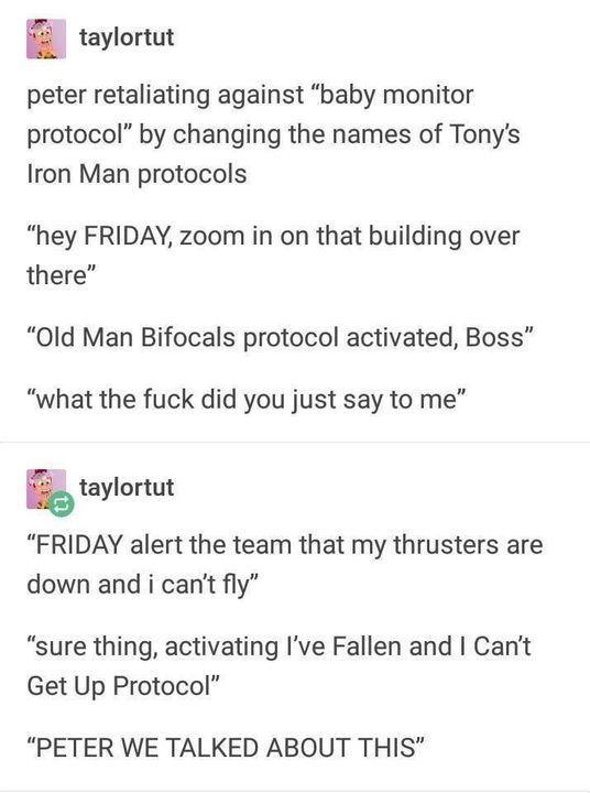 FRIDAY - meme