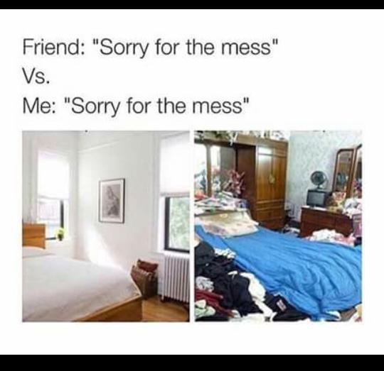 3rd comment is a potato with sour cream - meme