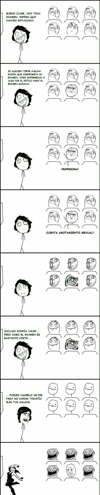 ,., - meme