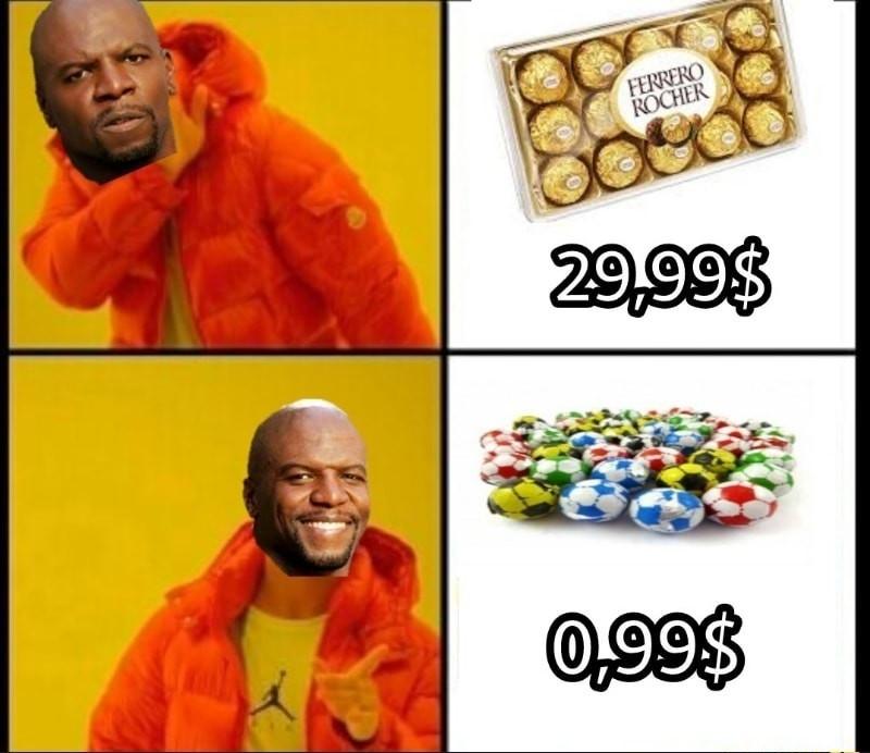 Economia>>>>>>>>>> - meme