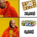 Economia>>>>>>>>>>