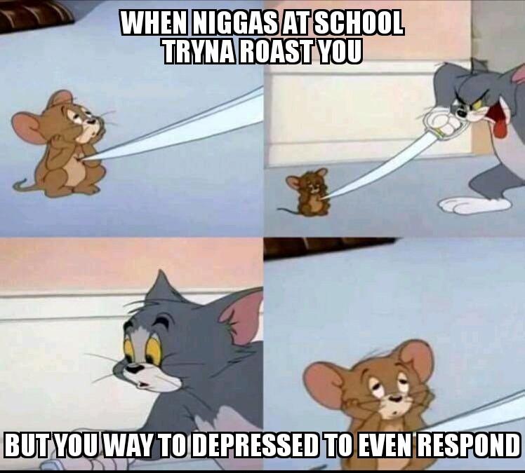 #Every school day - meme
