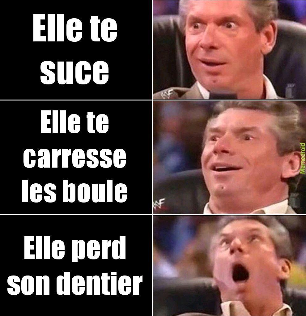 Humm - meme