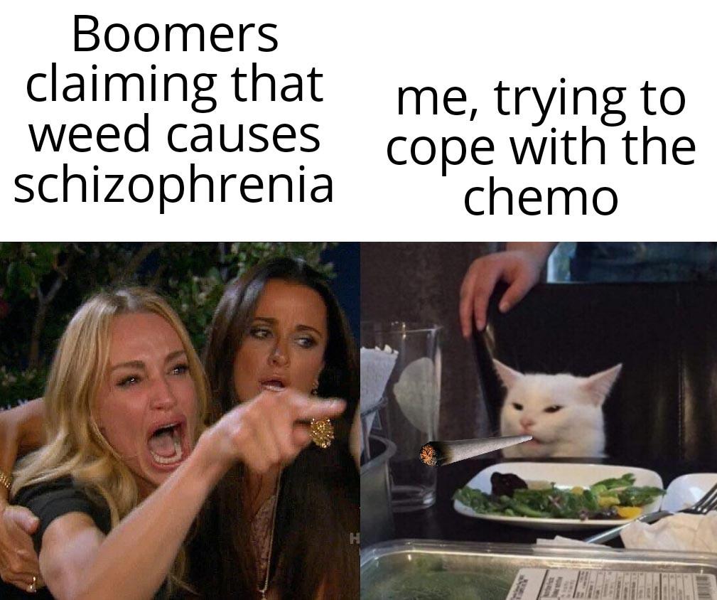 Love it - meme