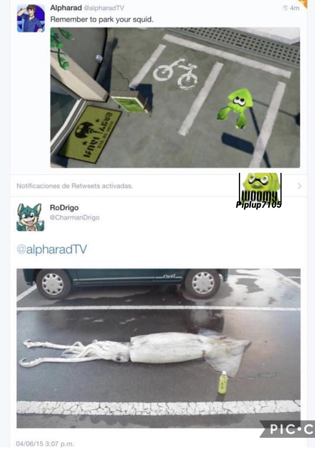 EXCUSE ME WTF?! - meme