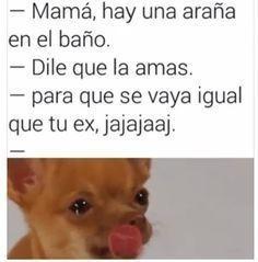 Mama mala - meme