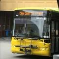 Nueva plantilla (si no entienden para qué sirve lean el letrero del autobús)