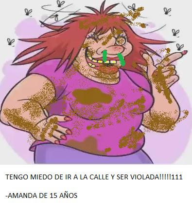 PAJADA QUE HACEEEESS NOOOO - meme