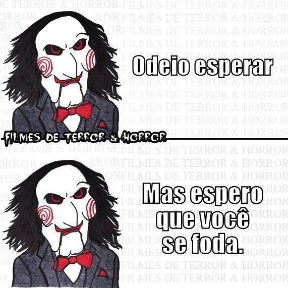 ..,.,.,,,,,, - meme