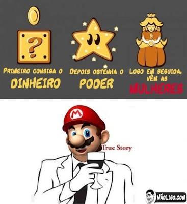 dinheiro - meme