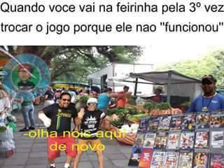 ⚡ - meme