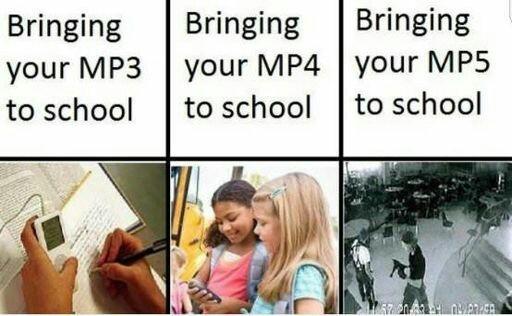 Entenda - meme