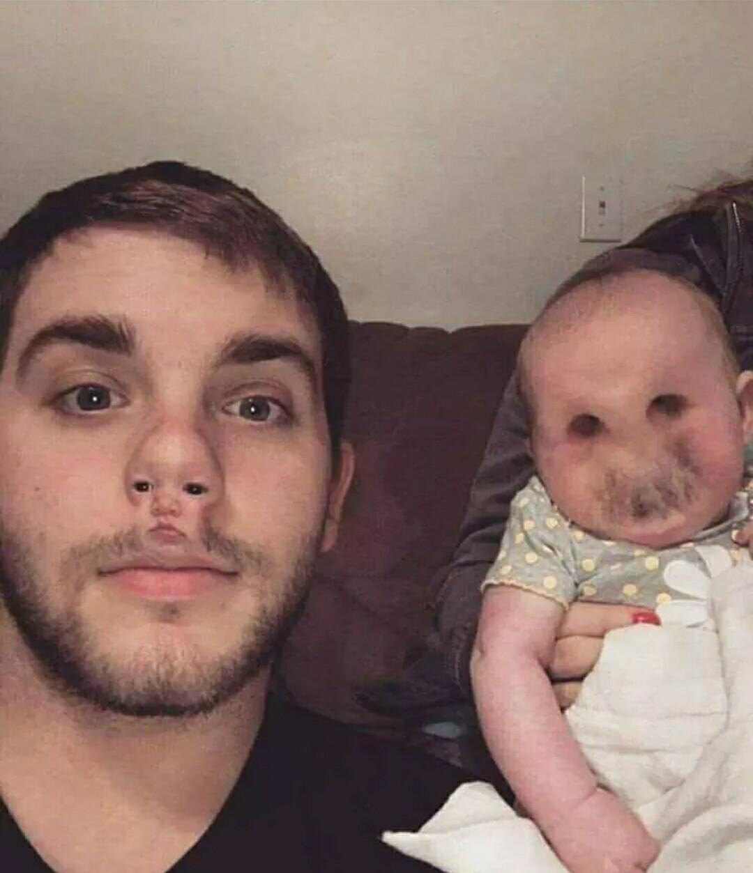 Snaps - meme