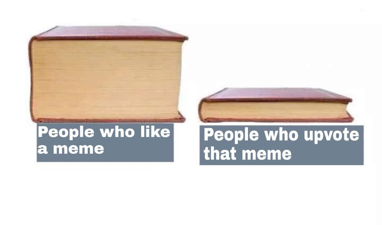 Ze Book of La Memes