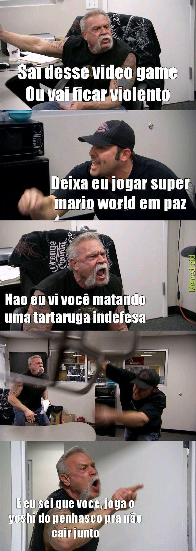 Hitler - meme
