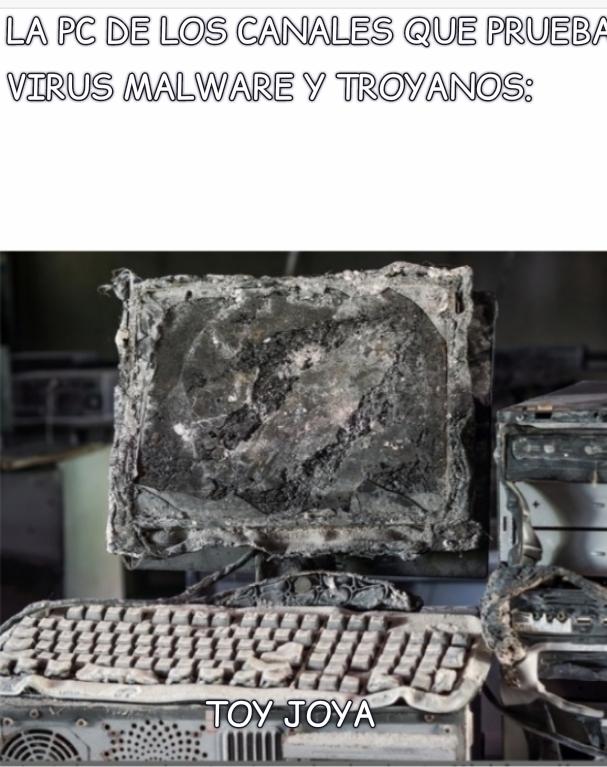 El epacio restante se lo vendo a renzomomazos - meme