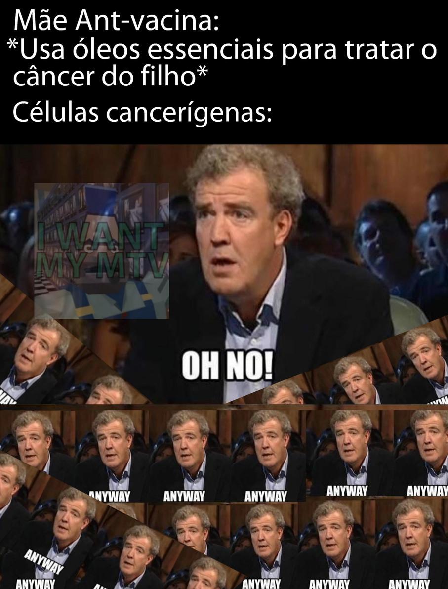 Carcinoma espinocelular ulcero-vegetante - meme