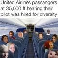 Progressive Airlines