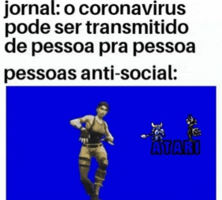 Safe - meme