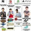 Re gamer