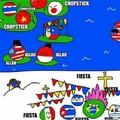 Filipinas es familia