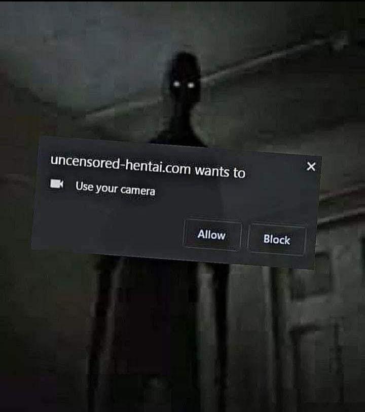 Pixelated - meme