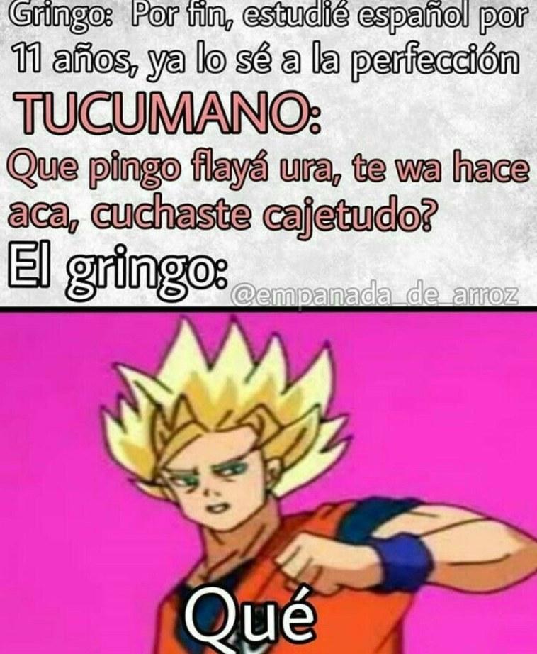 Buenardo - meme