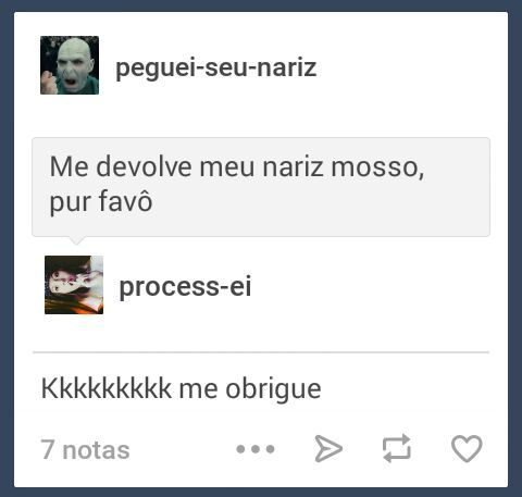 no tumblr quando - meme
