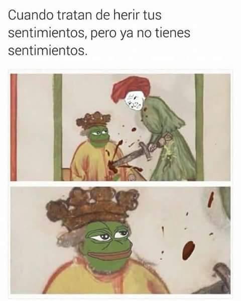 ... - meme