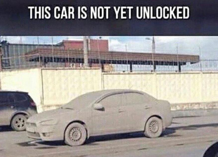 Achievement unlocked - meme