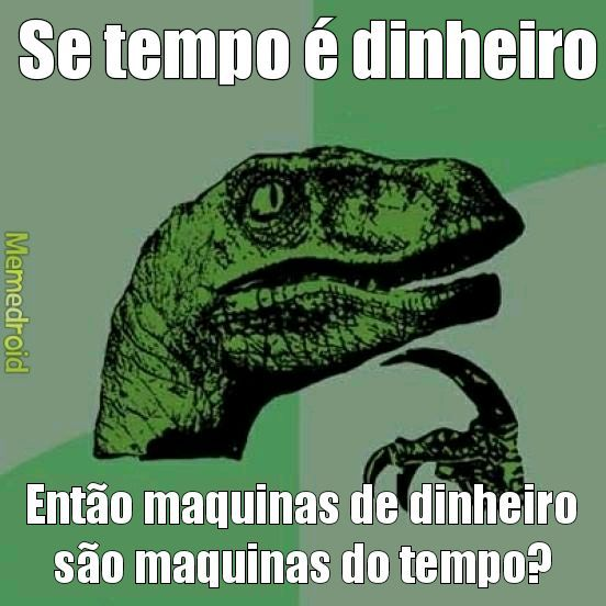 Humm... - meme