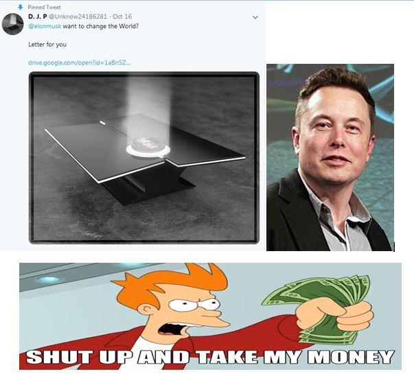 Mindblow - meme