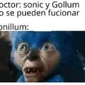 Sonillum