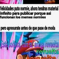 Memes normies
