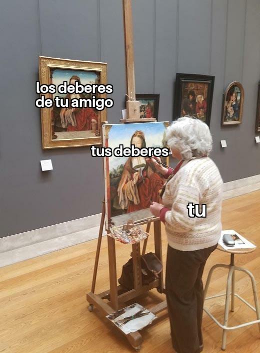 .i - meme