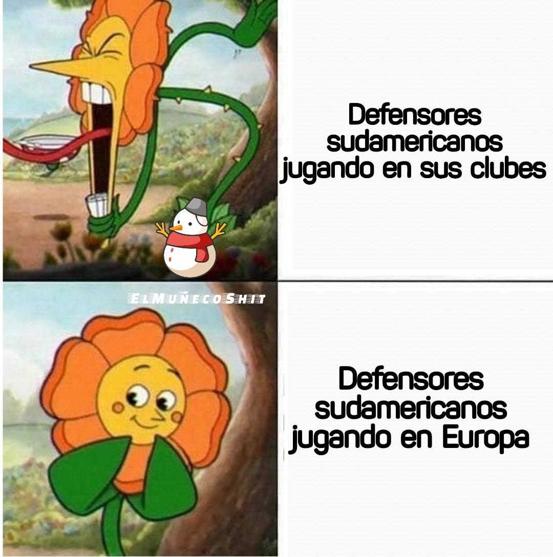 Futbol memes