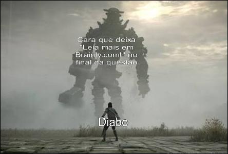 EAD- Ednaldo Ama Daniela - meme