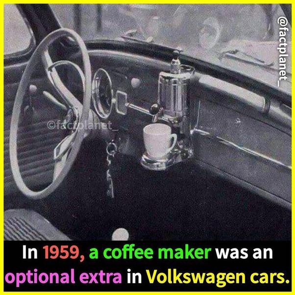 I too need one in my car... - meme
