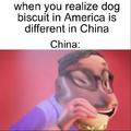 Doggo