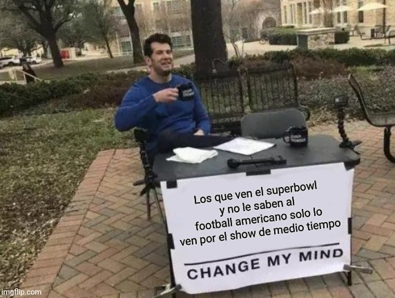 Cheing Mai maint - meme