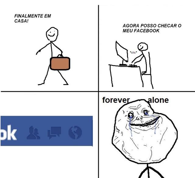 life ;-; - meme