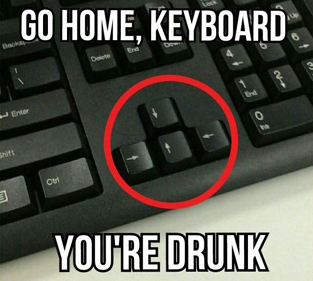 5841e72746091 the best keyboard memes ) memedroid,Keyboard Meme