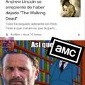 Meme de mierda ;)