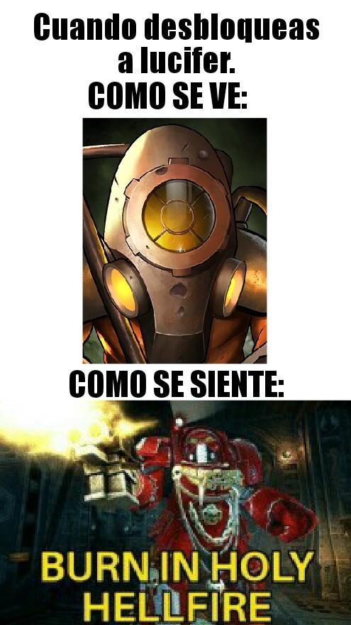 Salio la campaña de: they are billions!!! - meme
