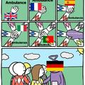 Smh Germany