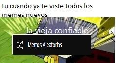 22 - meme