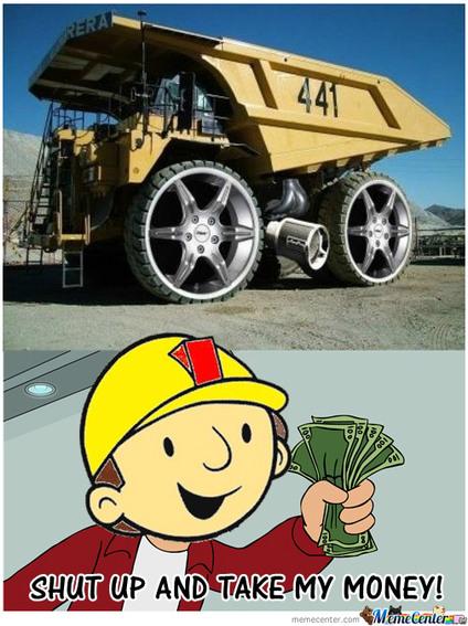 The best bob the builder memes :) Memedroid