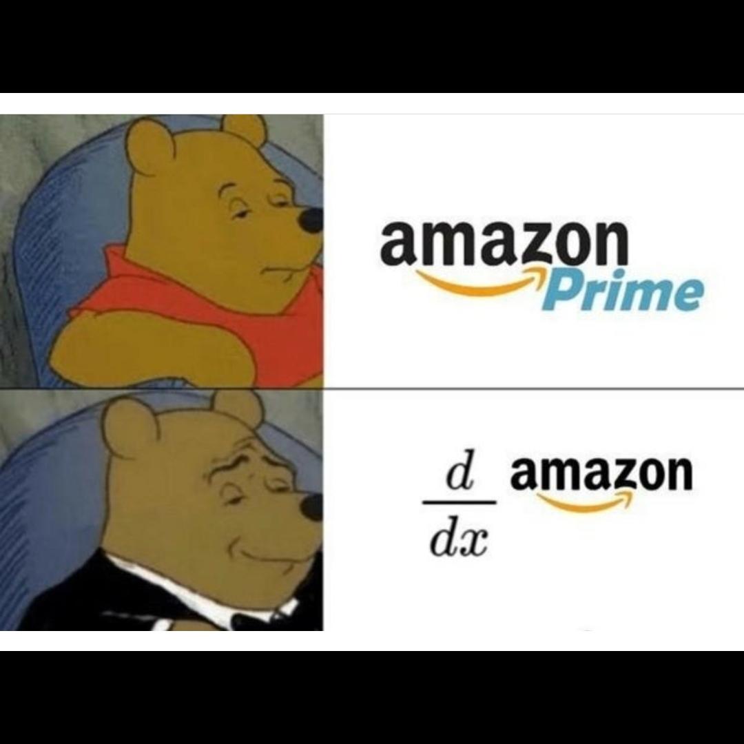 Owww - meme